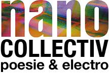 nano-collectiv